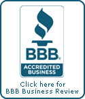 Innovative Home Solutions Inc BBB Business Review