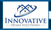 Innovative Home Solutions- California